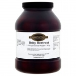 Seasoners Sliced Beetroot - 2.2kg jar