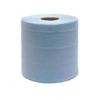 Blue Centre Feed Roll x 1