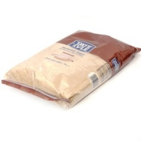 Tate and Lyle Demerara Sugar - 3kg