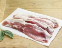 Value Pack Back Bacon - 400g packet