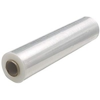Cling Film - 12 inch Cutterbox