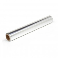 Catering Size Foil - 12 inch Cutterbox