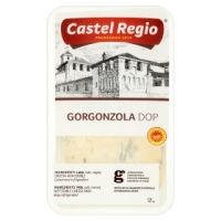 Gorgonzola - 200g wedge