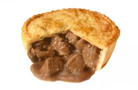 Steak and Ale Pies - 12 x 8oz