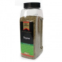 Thyme - 210gm