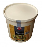 Pauwels Classic Creamy Mayonnaise - 9.4 litre tub