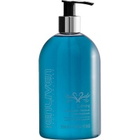 Enliven Hand Soap - 500ml