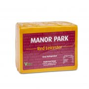 Red Leicester Block - 2.5kg approx