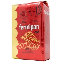 Fermipan Dried Yeast - 500g packet